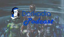 Episode 164 – Go Go Power Podcast