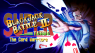 Super Blackjack Battle II Turbo: The Card Warriors - You had one job!