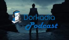 Episode 166 – C2E2 (R2-3PO-10P)