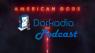 Episode 175 - American Gods