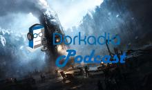 Episode 174 – E3 2017 roundup part 2