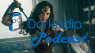 Episode 172 - Wonder Woman with spoilers