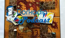 Episode 178 – Best Board Games to Travel With