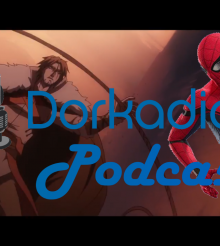 Episode 177 – SpiderVania