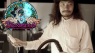 Bloodstained: An Interview with Koji Igarashi