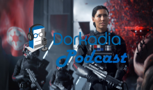Episode 185 – Microtransactions