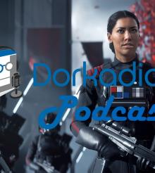 Episode 185 – Microtransactions