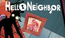 Hello Neighbor – A surprisingly deep emotional journey.