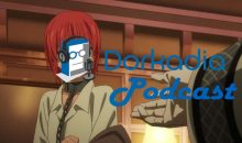 Episode 192 – Anime for better or worse