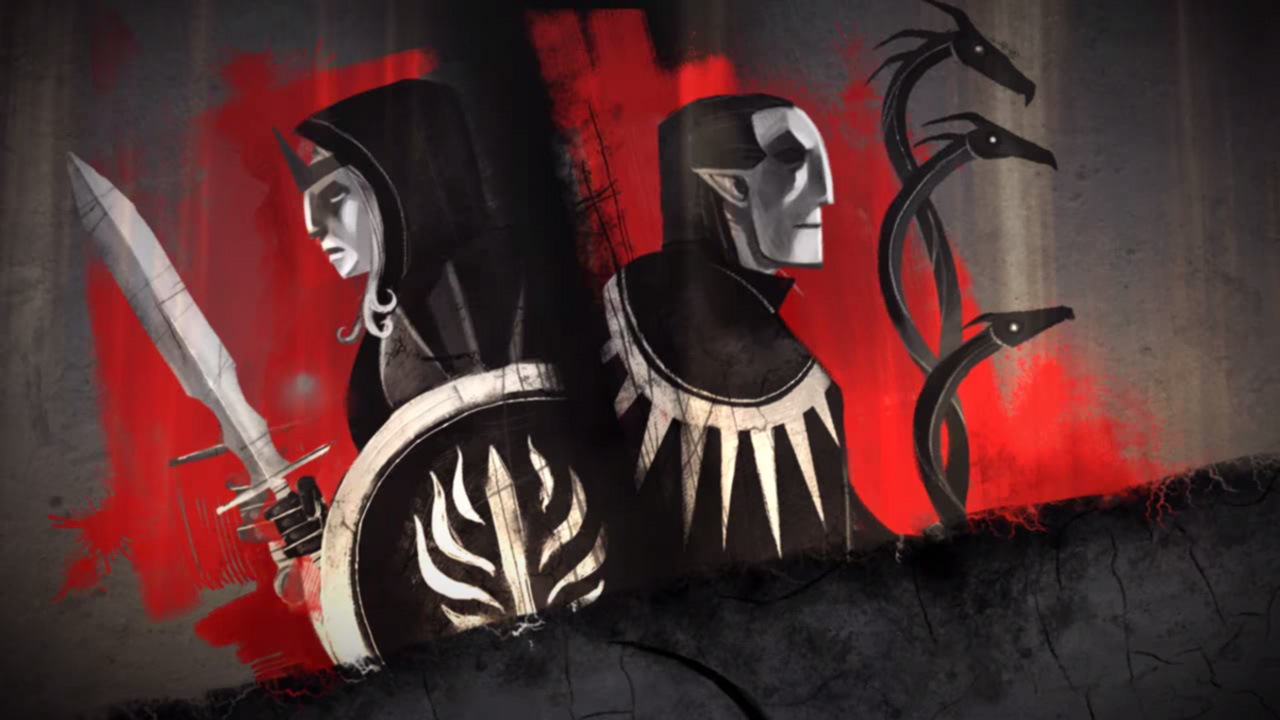Legend RPG: Who is it for? | Dorkadia